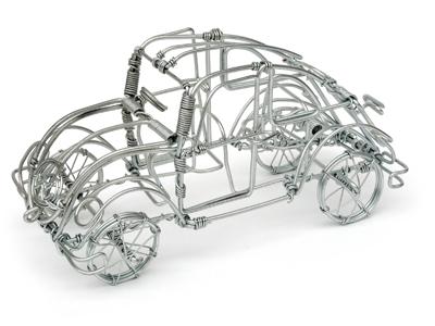 car-1