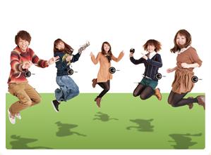 asahi2012panfu-s