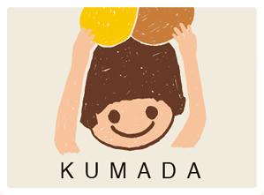 kkumada-s
